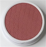 Colourpop Blush Pot